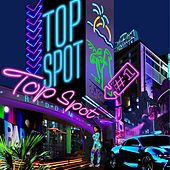 Top Spot Riddim de Various Artists