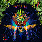Cocada - The Second Season by Leo Janeiro von Various Artists