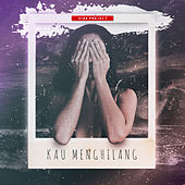 Kau Menghilang by The Side Project