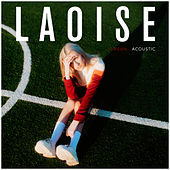 I Mean... (Acoustic) von Laoise