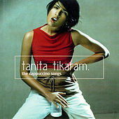 The Cappuccino Songs von Tanita Tikaram