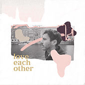 Love Each Other de Thiago Trosso