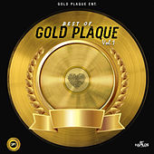 Best of Gold Plaque, Vol. 1 de Various Artists