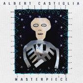 Masterpiece by Albert Castiglia