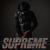 Supreme de Julian Vaughn