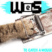 To Catch a Mouse von Wes