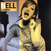 A Million Faces von Nell