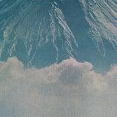 Blue Plateau von Virgil Arles