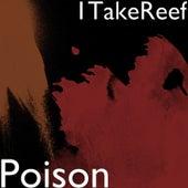 Poison de 1TakeReef
