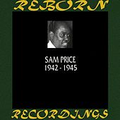 1942-1945 (HD Remastered) de Sammy Price