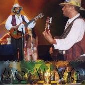 Juá da Bahia (Ao Vivo) de Juá da Bahia