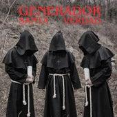 Santa Verdad (Demo) von Generador Punk