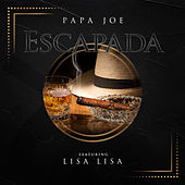Escapada by Papa Joe