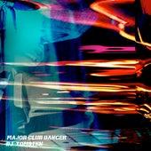 Major Club Dancer by Dj tomsten