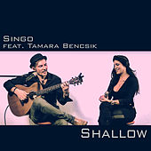 Shallow von Singo