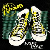 Phaedra by The Rubinoos