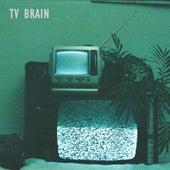 TV Brain by Bedroom