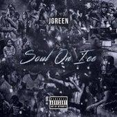 Soul On Ice von J. Green