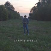 Candid World by Jon Shin
