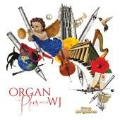 Organ Plus with WJ von Various Artists
