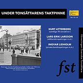Under tonsättarens taktpinne de Various Artists