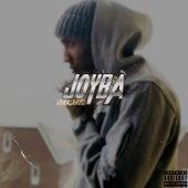 Seemeya by Joyba