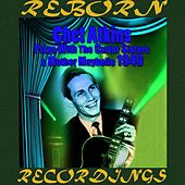 Chet Atkins with the Carter Sisters and Mother Maybelle 1949 (HD Remastered) by Chet Atkins