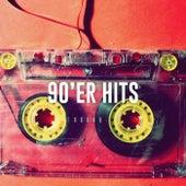 90er hits - De største hits fra 90erne by Various Artists