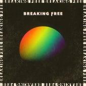 Breaking Free von Jon Lemmon