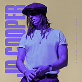 Sing It With Me von JP Cooper