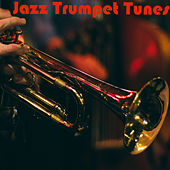 Jazz Trumpet Tunes de Various Artists