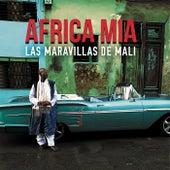 Africa Mia by Maravillas de Mali