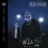 Nls von Exile