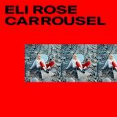 Carrousel by Eli Rose