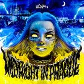 Midnight In Prague von Lil Xan