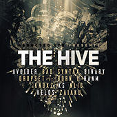 The Hive von Various