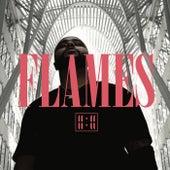 Flames von 11:11
