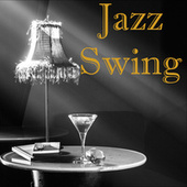 Jazz Swing de Various Artists