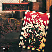 Country Music Hall Of Fame Series by The Sons of the Pioneers