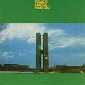 Maestro van Moacir Santos