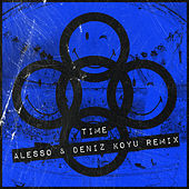 TIME (Alesso & Deniz Koyu Remix) by Alesso