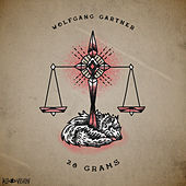 28 Grams by Wolfgang Gartner