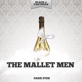 The Mallet Men:
