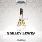 Lillie Mae de Smiley Lewis