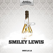 Ooh La La fra Smiley Lewis