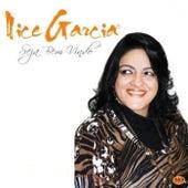 Seja Bem Vindo de Nice Garcia