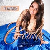 Além das Aparências (Playback) von Geida