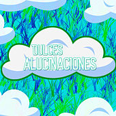 Dulces Alucinaciones by Zahiro ZRC