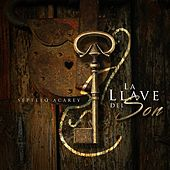 La Llave del Son by Septeto Acarey