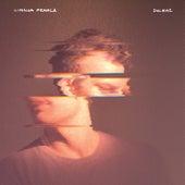 Lingua Franca by Dolenz